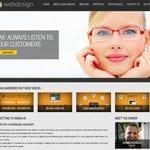 A-Webdesign